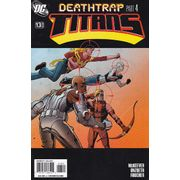 Titans-Volume-2-13