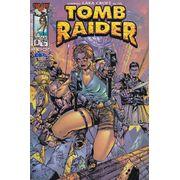 Tomb-Raider-00
