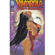 Vampirella-Death-And-Destruction