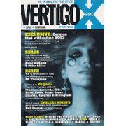 Vertigo-X-Preview