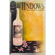 Wiindows-16