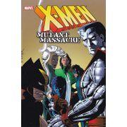 X-Men-Mutant-Massacre-HC