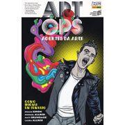Art-Cops---Agentes-da-Arte---1