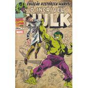 Colecao-Historica-Marvel---O-Incrivel-Hulk---1