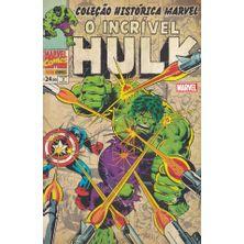 Colecao-Historica-Marvel---O-Incrivel-Hulk---2