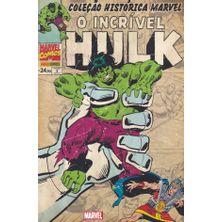 Colecao-Historica-Marvel---O-Incrivel-Hulk---3