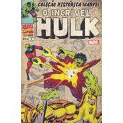 Colecao-Historica-Marvel---O-Incrivel-Hulk---4