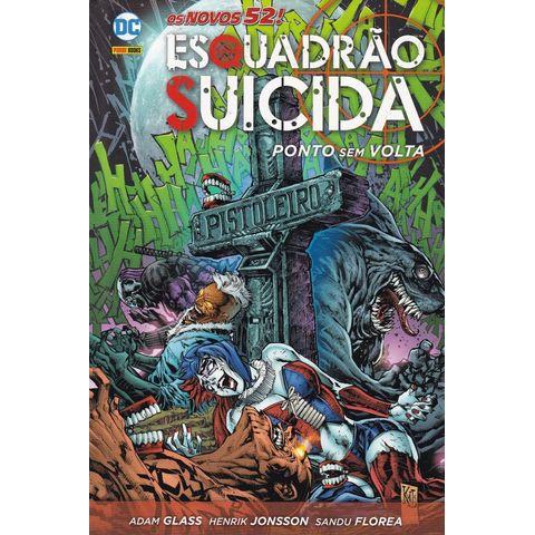 Esquadrao-Suicida---Ponto-Sem-Volta-