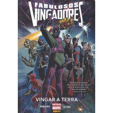 Fabulosos-Vingadores---Vingar-a-Terra