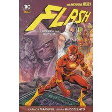 Flash---A-Guerra-dos-Gorilas