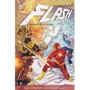 Flash---A-Revolucao-dos-Viloes