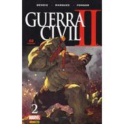 Guerra-Civil-II---2
