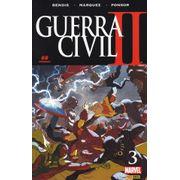 Guerra-Civil-II---3