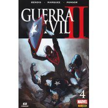 Guerra-Civil-II---4