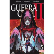 Guerra-Civil-II---5