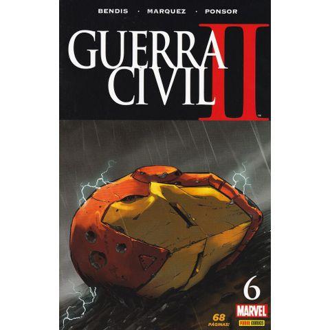 Guerra-Civil-II---6