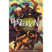 Hinterkind---Os-Desterrados---1