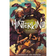 Hinterkind---Os-Desterrados---1