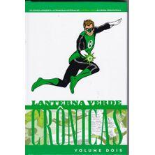 Lanterna-Verde-Cronicas---Volume---2