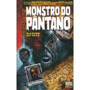 Monstro-do-Pantano---Raizes-do-Mal---1