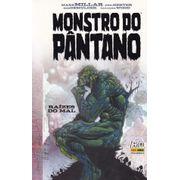 Monstro-do-Pantano---Raizes-do-Mal---2