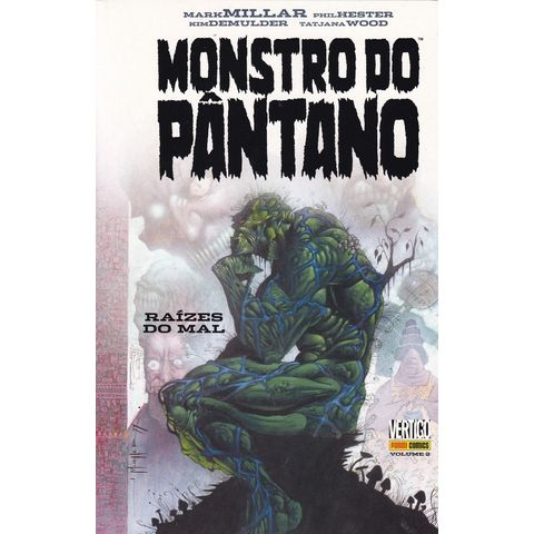 Monstro-do-Pantano---Raizes-do-Mal---2