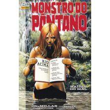 Monstro-do-Pantano---Raizes-do-Mal---3
