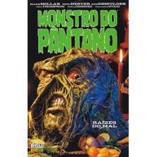Monstro-do-Pantano---Raizes-do-Mal---4