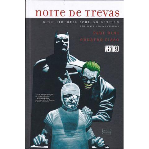 Noite-de-Trevas---Uma-Historia-Real-do-Batman