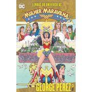Lendas-do-Universo-DC---Mulher-Maravilha---George-Perez---1