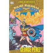 Lendas-do-Universo-DC---Mulher-Maravilha---George-Perez---2