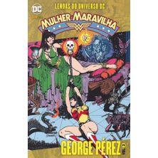 Lendas-do-Universo-DC---Mulher-Maravilha---George-Perez---3
