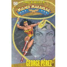 Lendas-do-Universo-DC---Mulher-Maravilha---George-Perez---4