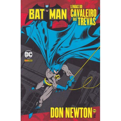 Batman---Lendas-do-Cavaleiro-das-Trevas---Don-Newton---2
