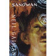 Sandman---Edicao-Definitiva---Volume-4-