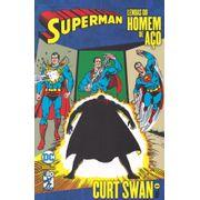 Superman---Lendas-do-Homem-de-Aco---Curt-Swan---1