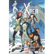 Novissimos-X-Men---Novos-Rumos