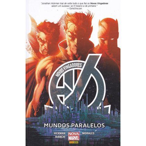 Novos-Vingadores---Mundos-Paralelos