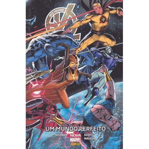 Novos-Vingadores---Um-Mundo-Perfeito