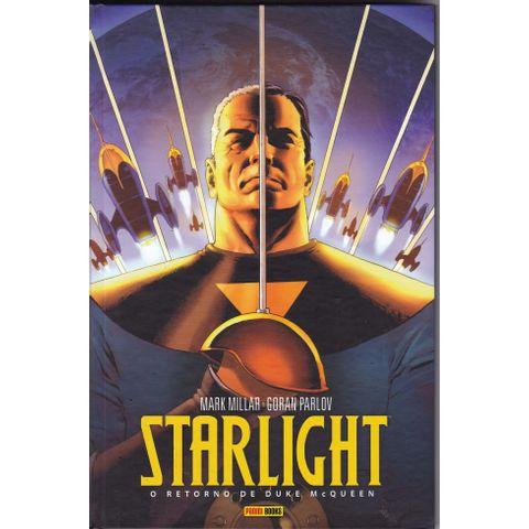Starlight---O-Retorno-de-Duke-Mcqueen