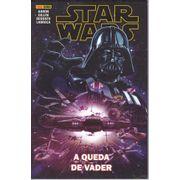 Star-Wars-Encardenado---A-Queda-de-Vader---3