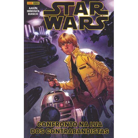 Star-Wars-Encardenado---Confronto-na-Lua-dos-Contrabandistas---2