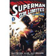 Superman---Sem-Limites