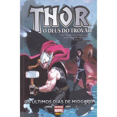 Thor---Os-Ultimos-Dias-de-Midgard