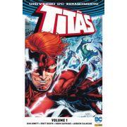 Titas-2ª-Serie---1