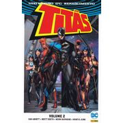 Titas-2ª-Serie---2