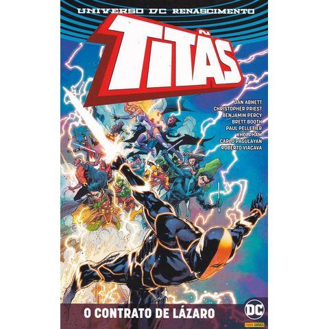 Titas---O-Contrato-de-Lazaro