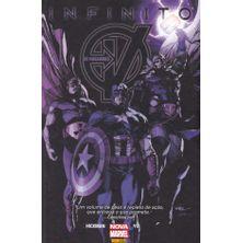 Vingadores---Infinito