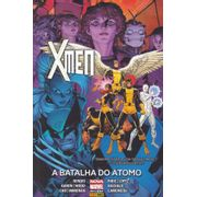 X-Men---A-Batalha-do-Atomo