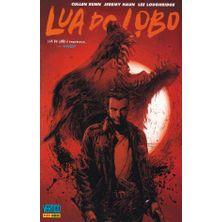 Lua-do-Lobo